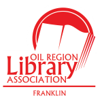 Final Franklin logo