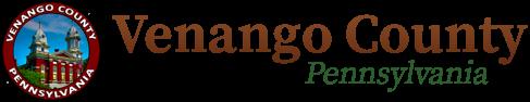 Venango County