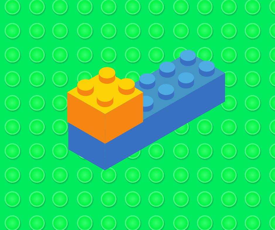 Brick Build