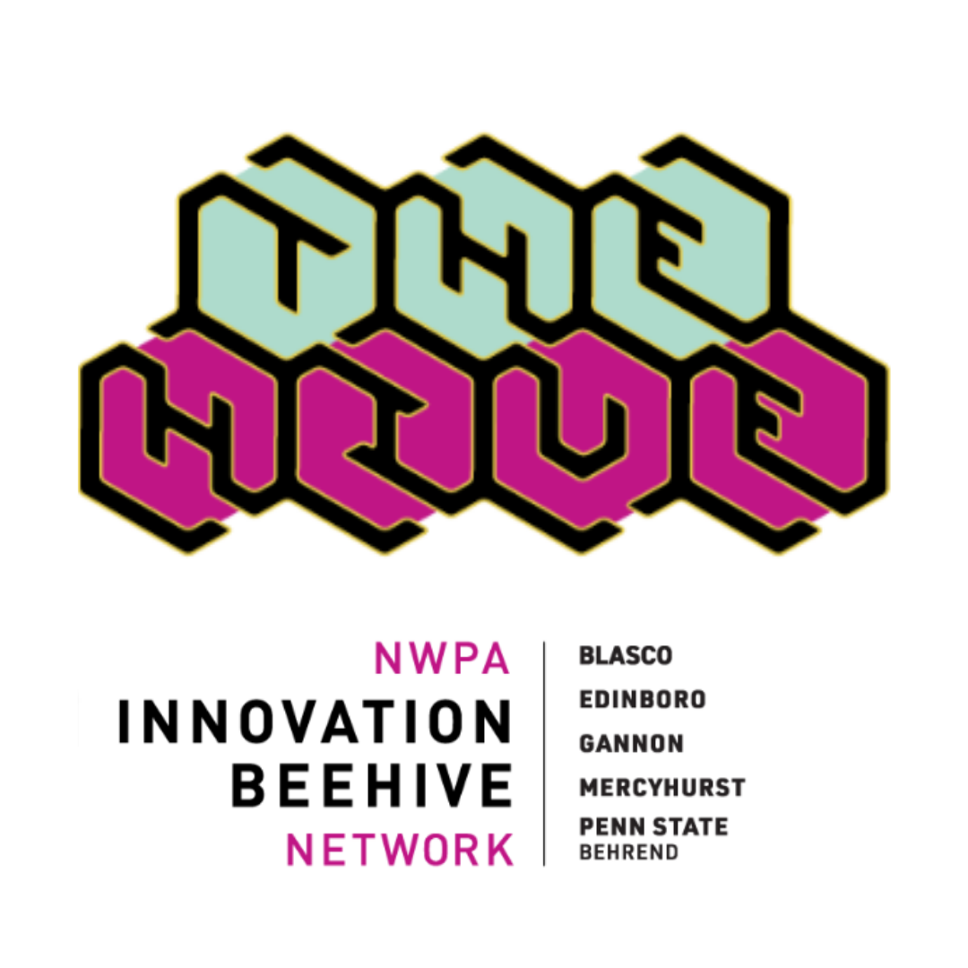 NWPA Innovation Beehive Network