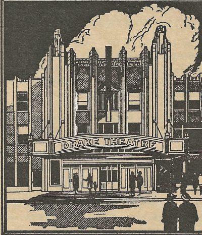 Drake Theater Inaug copy